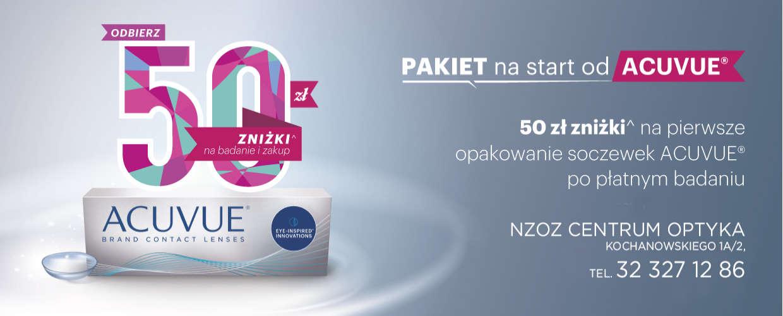 3baner_pakiet-na-start_1240x500