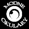 modne-logo-white-200